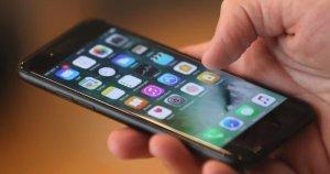 破解iPhone手機