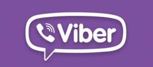 破解Viber